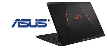 Asus Laptop Prices in Pakistan