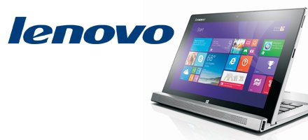 Lenovo Laptop Prices in Pakistan