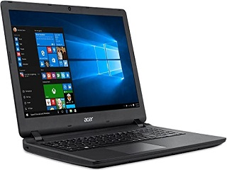 Acer One 14 Z2-485 prices in Pakistan