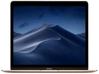 Apple MacBook MRQP2HN A Ultrabook (Core i5 7th Gen 8 GB 512 GB SSD macOS Mojave) prices in Pakistan