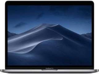 Apple MacBook Pro MV962HN A Ultrabook (Core i5 8th Gen 8 GB 256 GB SSD macOS Mojave) prices in Pakistan