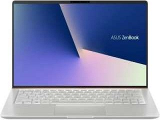 Asus Zenbook 14 UX433FN A6124T Laptop (Core i5 8th Gen 8 GB 512 GB SSD Windows 10 2 GB) prices in Pakistan