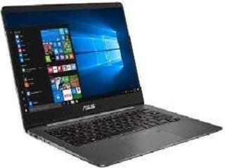 Asus Zenbook UX430UA GV029T Laptop (Core i5 7th Gen 8 GB 512 GB SSD Windows 10) prices in Pakistan