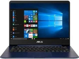 Asus Zenbook UX430UN GV020T Laptop (Core i7 8th Gen 8 GB 512 GB SSD Windows 10 2 GB) prices in Pakistan