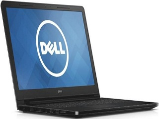 Dell Inspiron 15 Celeron prices in Pakistan