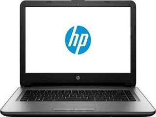 HP 14 AC108TU (P3C95PA) Laptop (Core i3 5th Gen 4 GB 1 TB Windows 10) prices in Pakistan