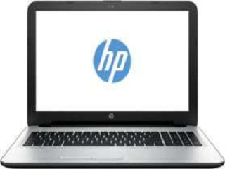 HP 15 ac169TU (P6L81PA) Laptop (Pentium Dual Core 4 GB 1 TB DOS) prices in Pakistan