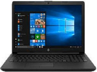 HP 15 da1074tx (7NL56PA) Laptop (Core i5 8th Gen 4 GB 1 TB Windows 10) prices in Pakistan