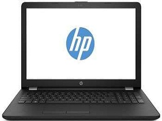 HP 15q bu008tx (2TZ24PA) Laptop (Core i3 6th Gen 4 GB 1 TB DOS) prices in Pakistan