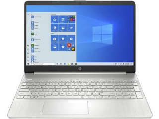 HP 15s-du2069TU Laptop (Core i3 10th Gen) prices in Pakistan