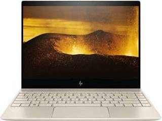 HP Envy 13 ad126tu (2VL78PA) Laptop (Core i5 8th Gen 8 GB 256 GB SSD Windows 10) prices in Pakistan