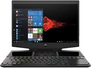 HP Omen X 15 dg0019tx (7QU40PA) Laptop (Core i9 9th Gen 16 GB 1 TB SSD Windows 10 8 GB) prices in Pakistan