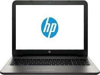 HP Pavilion 15 ac179TX (T0Z58PAX) Laptop (Core i5 6th Gen 4 GB 1 TB DOS 2 GB) prices in Pakistan