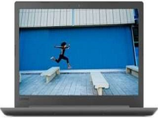 Lenovo 130 15IKB (81H7002CIN) Laptop (Core i3 7th Gen 4 GB 1 TB DOS) prices in Pakistan