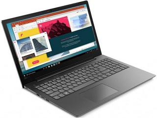 Lenovo 15 Ideapad V130 Celeron prices in Pakistan