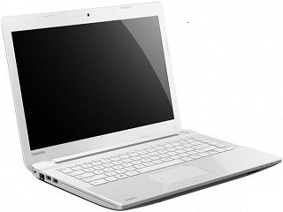 Toshiba Satellite C50 Core i3 3rd Gen prices in Pakistan