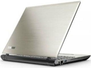 Toshiba Satellite S50 Core i5 5th Gen prices in Pakistan