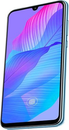 Huawei p smart s prices in Pakistan