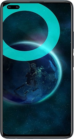 Infinix Zero 8i prices in Pakistan