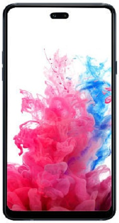 LG G9 ThinQ prices in Pakistan