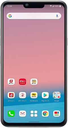 LG Style 3 prices in Pakistan