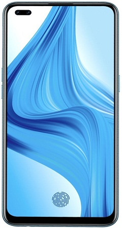 OPPO F17 Pro prices in Pakistan