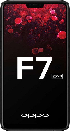 OPPO F7 128GB prices in Pakistan