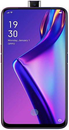 OPPO K3 prices in Pakistan