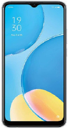 Oppo A15s prices in Pakistan