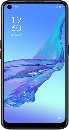 Oppo A53 prices in Pakistan