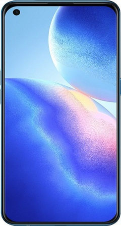 Oppo Find X3 Lite prices in Pakistan