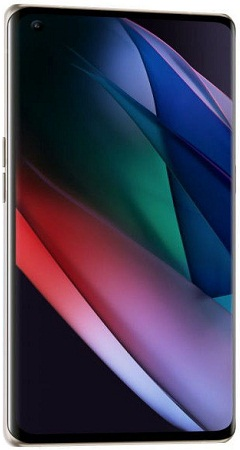Oppo Find X3 Neo prices in Pakistan
