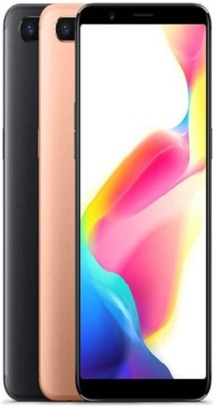 Oppo R11s Plus prices in Pakistan