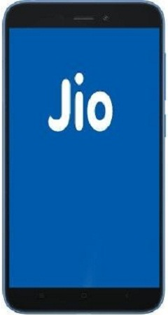 Reliance Jio Phone 3 prices in Pakistan