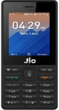 Reliance Jio Phone Lite prices in Pakistan