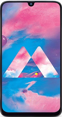 Samsung Galaxy M30 prices in Pakistan