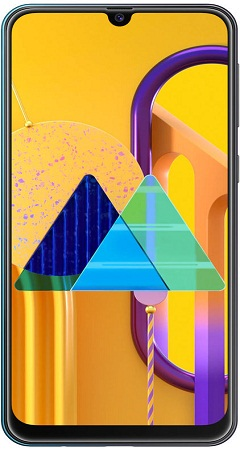 Samsung Galaxy M30s prices in Pakistan
