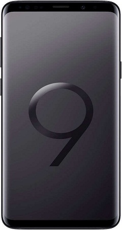 Samsung Galaxy S9 Plus prices in Pakistan