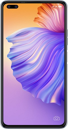 Tecno Camon 16 Premier prices in Pakistan