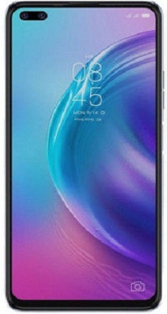 Tecno Camon 16 Pro prices in Pakistan