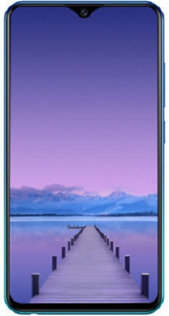 Vivo G1 prices in Pakistan