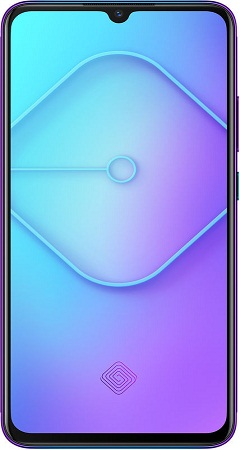 Vivo S1 Pro prices in Pakistan