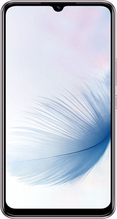 Vivo S6 5G prices in Pakistan