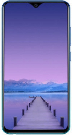 Vivo Y21 2020 prices in Pakistan