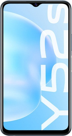 Vivo Y52s prices in Pakistan