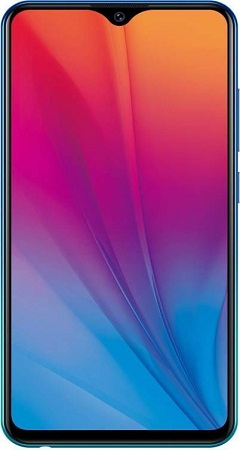 Vivo Y91c prices in Pakistan