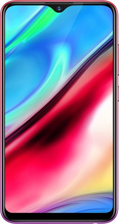 Vivo Y93s prices in Pakistan
