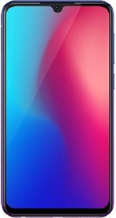 Vivo Z3 prices in Pakistan