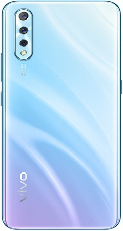 Vivo S1 64GB Prices in pakistan, Features, Reviews, Specifications -  technoprices.com