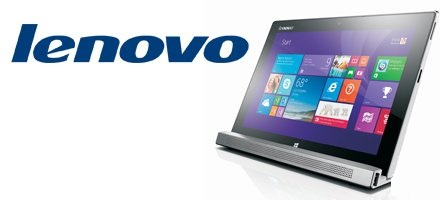 Lenovo Tablet Prices in Pakistan